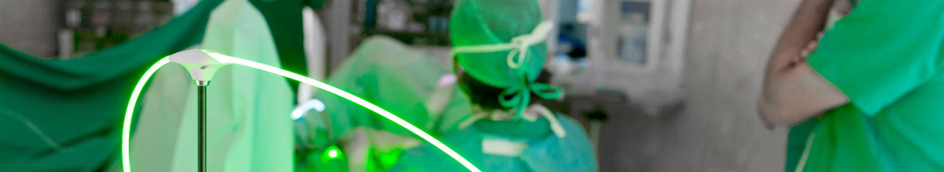 Urología Marbella