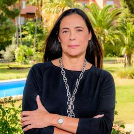 Blanca de Castro