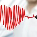 Cardio Rehabilitation