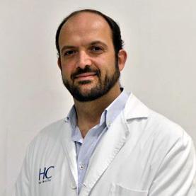Dr. Manuel Vides