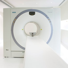 Diagnóstico precoz cáncer