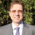Dr. Boerger