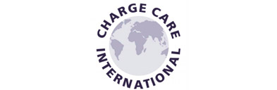 Chargecare International
