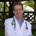 Dr. Santiago Ponce Aix