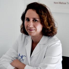 Dra. Teresa Villalba