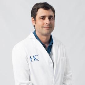 Dr. Raimundo Escudero