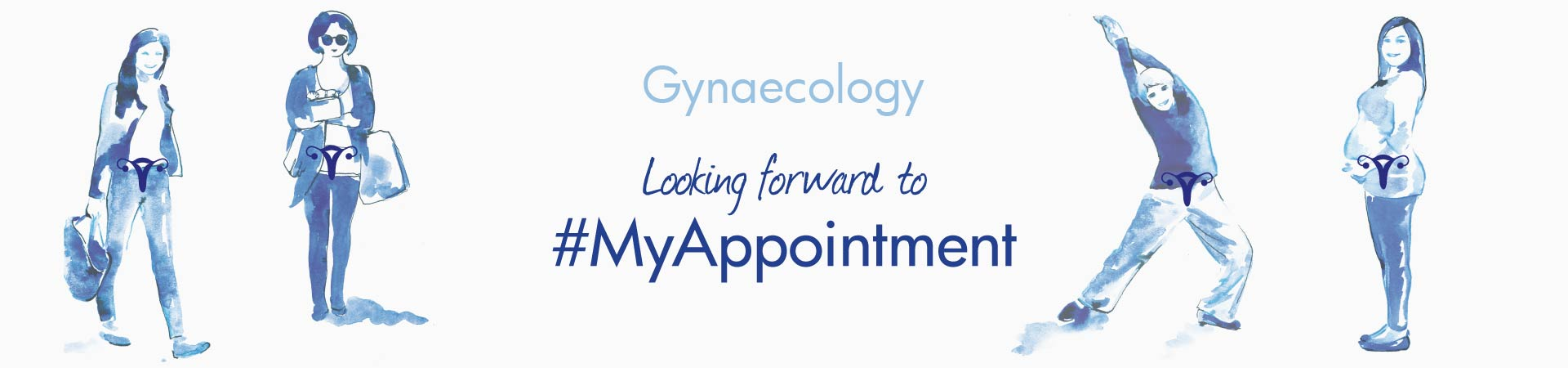 gyneacology campaing