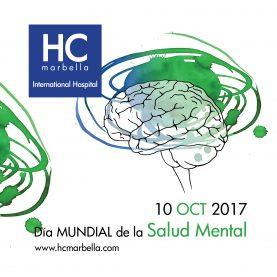 Salud Mental 2017