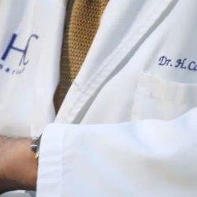 Testimonio Unidad de Oncología HC Marbella