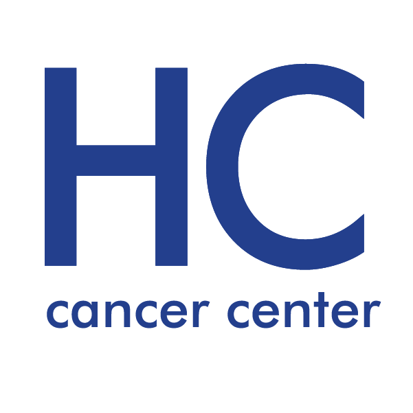 Inicio HC Cancer Center