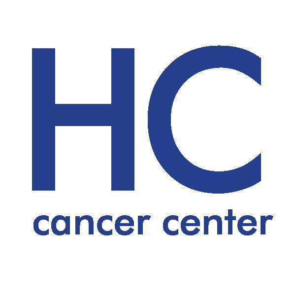 Inicio HC Cancer Center