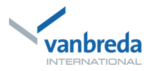 Vanbreda International