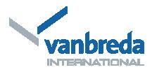 Vanbreda International