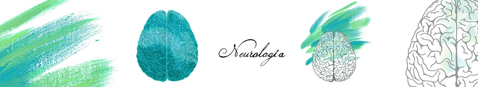 Banner Neurology