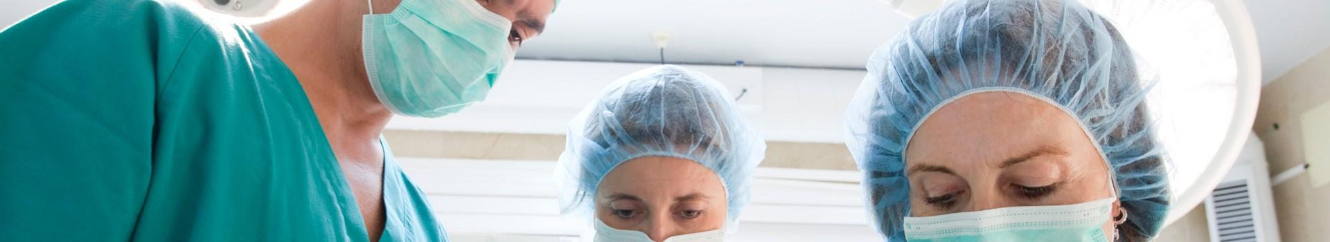 Cirugía Marbella