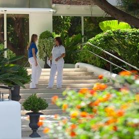 Marbella Clinic