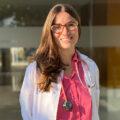 Dra. Cristina Garrido