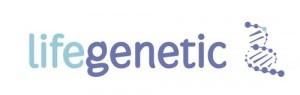 Lifegenetic