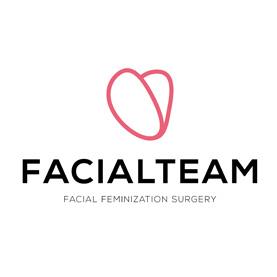 Logo Facial Team 2015
