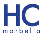 Inicio HC Marbella