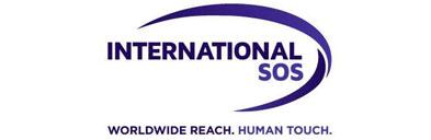 SOS international