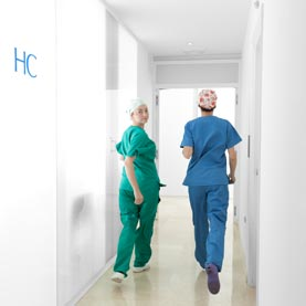 Enfermeros Marbella
