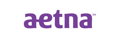 AETNA Global Benefits