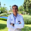 Dr. Fco Antuña