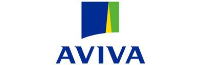 AVIVA Health