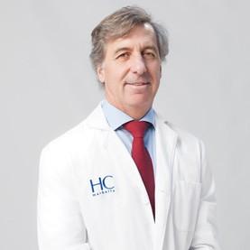 Dr. Carlos Triay