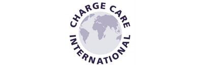 Chargecare International