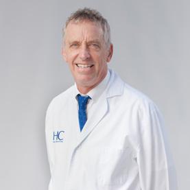 Dr. Konrad Wienands