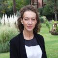 Dra. Eva Ciruelos