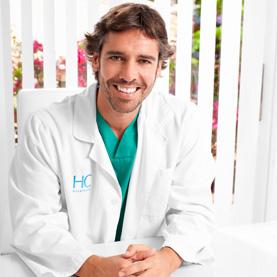 Dr. Fernández Montero