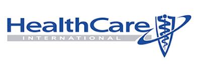 Health Care International