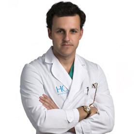 Dr. López Ibor