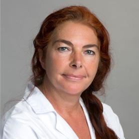 Dra. Mónica Gómez