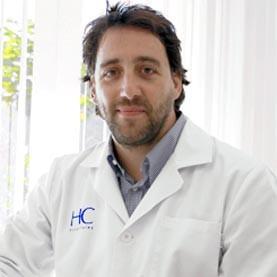 Dr. Pietro Di Mauro
