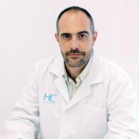 Dr. Rosales