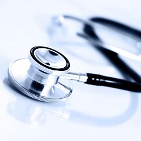 Chequeo Urologia
