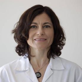 Dra. Rosa Sánchez Ramiro