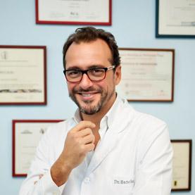 Dr. Manuel Sancho