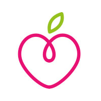 Logo Dra. Rosa Sánchez Ramiro