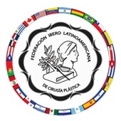 Acreditación Federación Ibero Latinoamericana de Cirugía Plástica