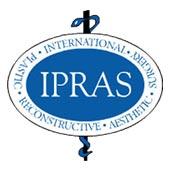 Acreditación Ipras