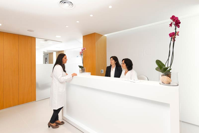 HC Ceuta Centro de Especialidades Médicas 01