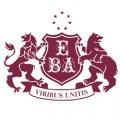 Europe Business Assembly (EBA)