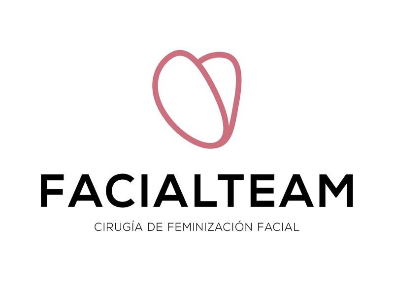 Facialteam logo