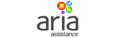 Aria International Health Solutions
