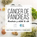 Guía Cáncer de Páncreas